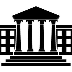 Immobilienrecht - Rechtsanwaltskanzlei Seidenberg, München