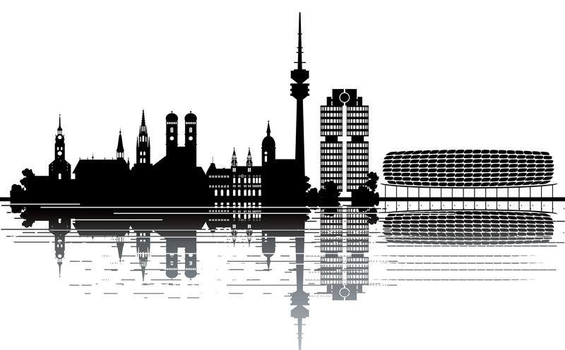 Rechtsanwaltskanzlei für Immobilienrecht in München