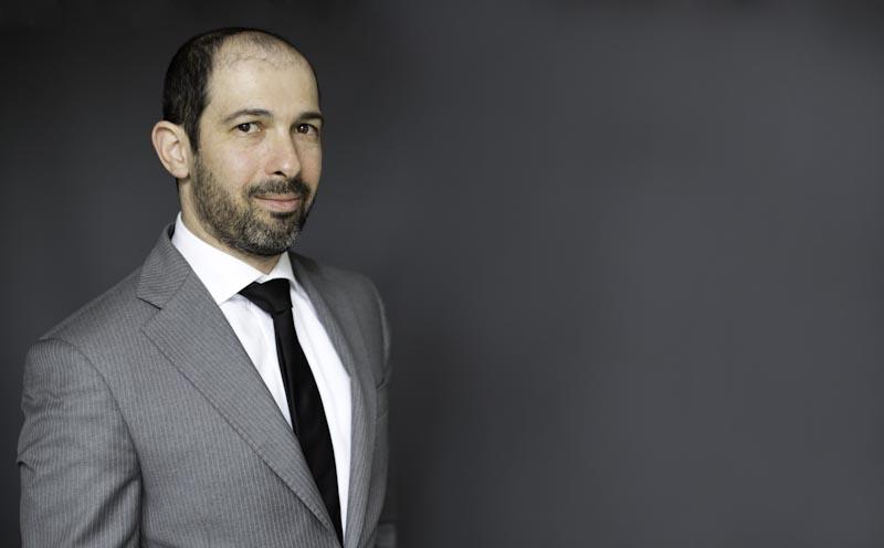 Dr. Alexander Seidenberg - Rechtsanwalt für Architektenrecht Baurecht Immobilienrecht Vergaberecht