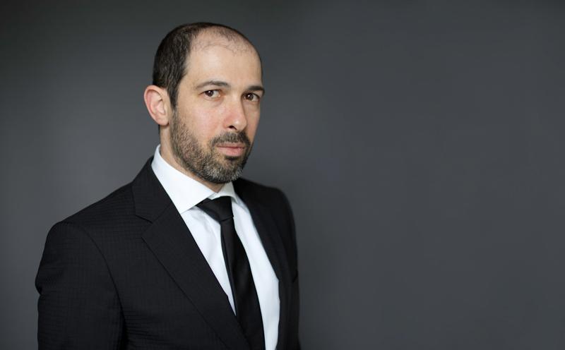 Dr. Alexander Seidenberg - Anwalt für Architektenrecht öffentliches und privates Baurecht Immobilienrecht Vergaberecht