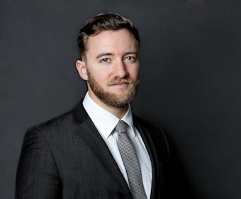 Rechtsanwalt Elias Wagner - öffentliches und privates Baurecht